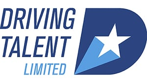 Driving Talent Limited